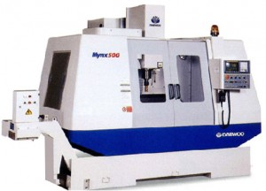 Daewoo-Mynx-500