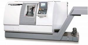 GILDEMEISTER CTX400