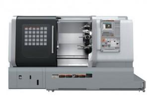 MORI-SEIKI-NLX-2500